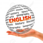 13583461-Hand-holding-a-3d-English-Word-Sphere-on-white-background--Stock-Photo