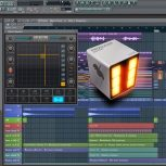 Image-Line-FL-Studio-Producer-Edition-v12.1.3