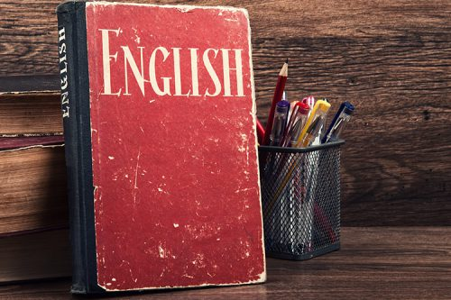 5-Books-For-Students-Studying-English-In-The-UK